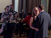 Nadační fond Cesty proti bolesti odstartoval plesem