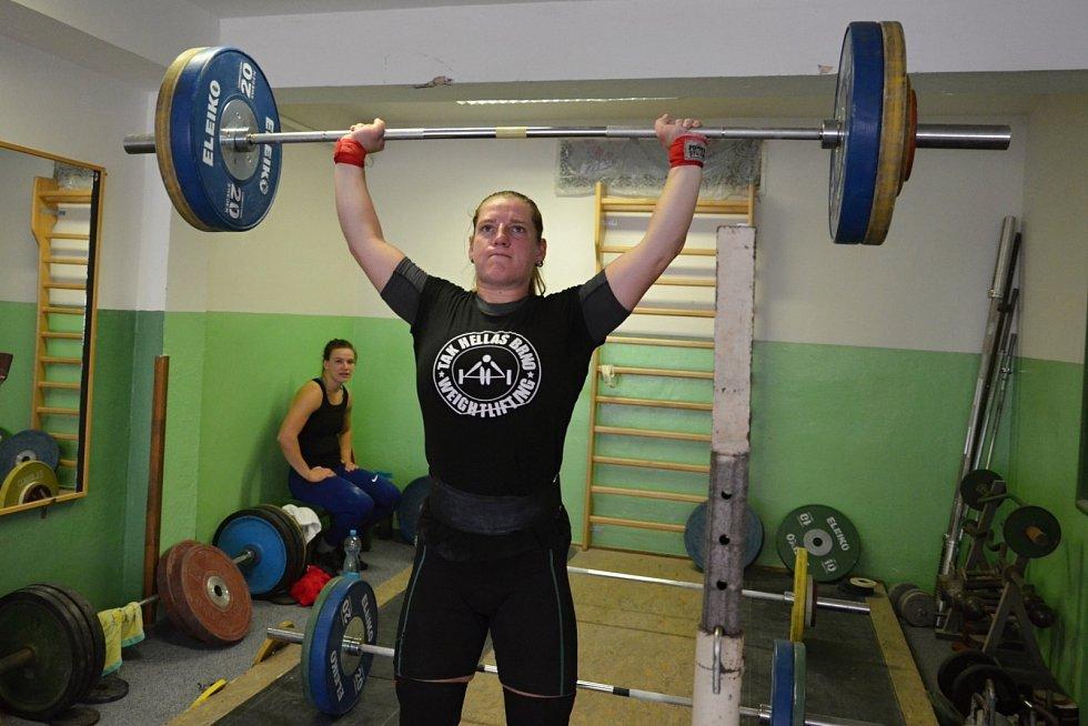 Simona Hertlová