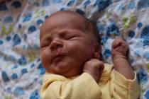 Jakub Řezníček se narodil v Kadani  mamince Haně Hegrové a tatínkovi Tomášovi Řezníčkovi z Veltěže 15.9.2019 v 0:59 hodin. Měřil 49 cm a vážil 3,17 kg. Životem jej budou provázet sourozenci Hana (12 let) a Tomáš (9 let).