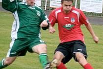 ZIMNÍ PŘÍPRAVU, nepopulární část sezony, zahájili divizní fotbalisté FC Chomutov dvěma přípravnými zápasy. V Krči prohráli 0:3 a stejným výsledkem porazili na turnaji Apollo cup béčko Mostu.