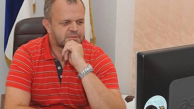 Inzerce - Ona hled jeho | alahlia.info