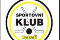 Logo SK Kadaň.