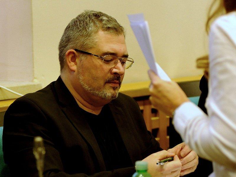 Daniel Černý (PRO Chomutov).