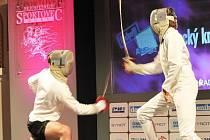 Volba nejúspěšnějších sportovců Chomutovska se nezadržitelně blíží.