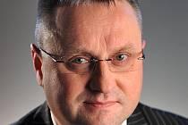 Rudolf Kozák.