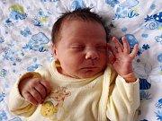 Anna Ticháčková se narodila 10. července 2017 v 7.20 hodin rodičům Anně Stöhrové a Petru Ticháčkovi z Kadaně. Měřila 49 cm a vážila 2,89 kg.
