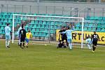 FC Chomutov (modří) - FK Brandýs n. Labem 4:3 pk