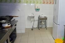Čínské bistro, která zavřela hygiena, opět vaří