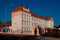 V koncertním sálu Základní umělecké školy v Jirkově vystoupí vynikající mezzosopranistka Michaela Zajmi.