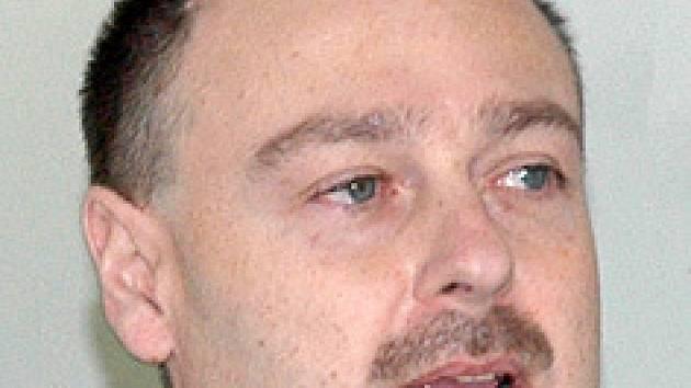 Jiří Volprecht.