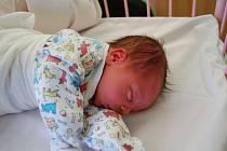 Z prvního miminka se od 25.11.2015 od 13:41 hodin raduje maminka Štěpánka Váňová a tatínek Vlastimil Váňa z Jirkova. V chomutovské porodnici se jim ten den narodil syn Patrik Váňa s mírami 2,75 kg a 48 cm.