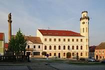 Klášterecká radnice informuje o změně termínů výluky autobusových zastávek v Petlérské ulici.