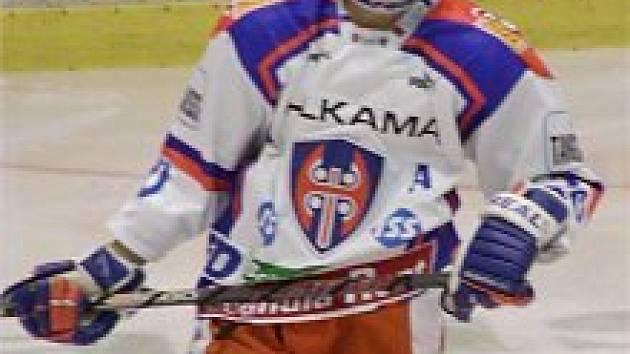 Jussi Tarvainen