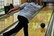 Strikeland Bowling Chomutov