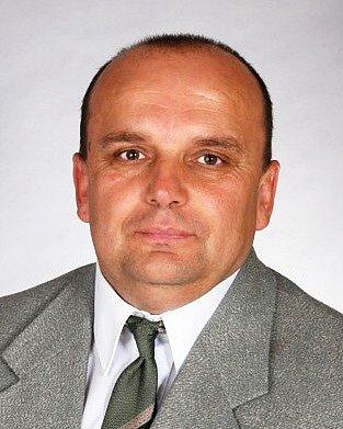 Jaroslav Krejsa - Otevřená radnice, 56 let, Projekt manager
