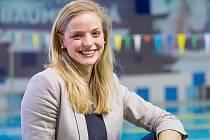 Anketu Nejúspěšnější sportovec roku 2017 okresu Chomutov už podeváté ovládla plavkyně Simona Baumrtová. Cenu si nemohla převzít osobně, protože je na soustředění v Dubaji.