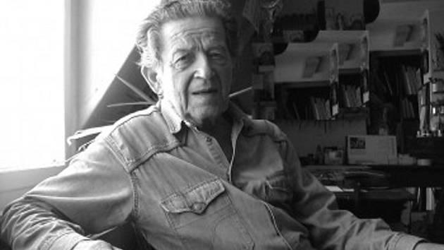 Vladimír Šavel (14. listopadu 1921 v Kopistech – 4. srpna 2006 v Teplicích).