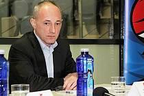 Boris Čapla