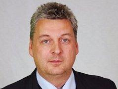 Jan Richter (ANO 2011).
