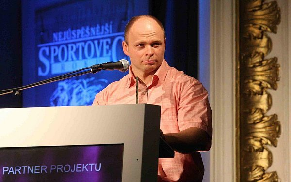 Branko Tarkulič