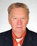 Vladimír Klíma - ZKL, 58 let, místostarosta.