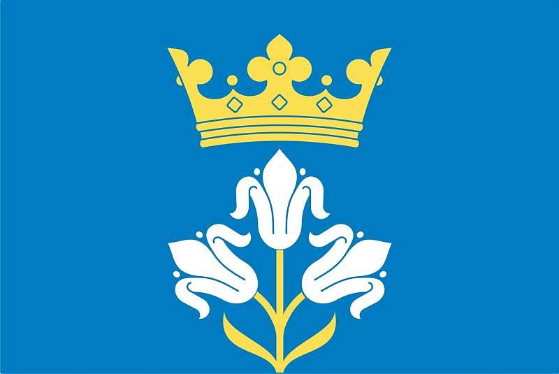 Znak Otvic.