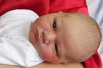 Mamince Haně Polákové z Chomutova se 22.9. 2009 v 1.40 hodin narodila dcerka Kristin. Holčička přišla na svět v chomutovské nemocnici, po narození měřila 50 centimetrů a vážila 3,25 kilogramů.