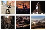 Příspěvky profilu Města Kadaň na Instagramu.