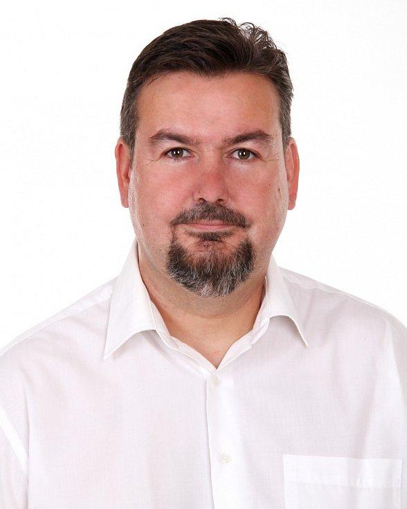 Aleš Gelhof (ANO 2011)