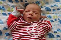 Adriana Plachetková se narodila mamince Natálii Plachetkové a tatínkovi Pavlovi Semanovi z Klášterce nad Ohří 2.9.2019 v 3:03 hodin. Měřila 46 cm a vážila 2,85 kg.  Životem ji bude provázet tříletá sestřička Štěpánka Plachetková.