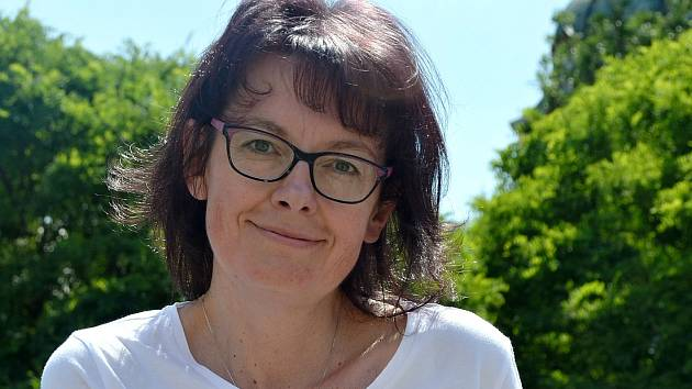 Dagmar Daňková
