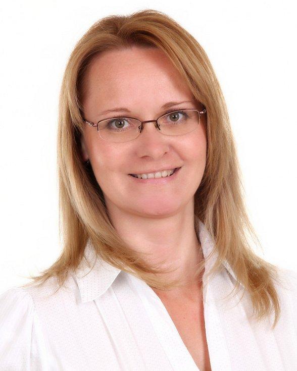 Vladimíra Nováková (ANO 2011)