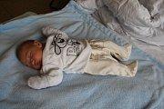 Jan Hofreiter se narodil mamince Kateřině Vaňkové a tatínkovi Lukášovi Hofreiterovi z Chomutova 5.4.2019  ve 12:56 hodin. Měřil 54 cm a vážil 3,85 kg.