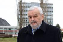 Stanislav Děd