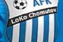 Emblém AFK.