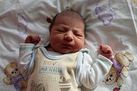 Michael Tirpák se narodil mamince Michaele Gorolové a tatínkovi Andrejovi Tirpákovi z Kadaně 8. ledna 2019 ve 2.04 hodin. Měřil 50 cm a vážil 3,65 kg.