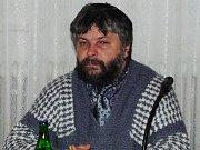 Vojtěch Čihař (Severočeši.cz)