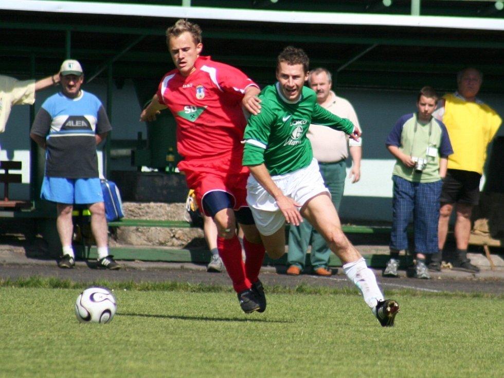 Snímky ze zápasu.