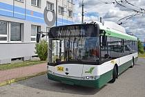 Poslanci dopravní podniky osvobodili od poplatků za obnovitelnou energii /POZE/ při používání silové elektřiny.