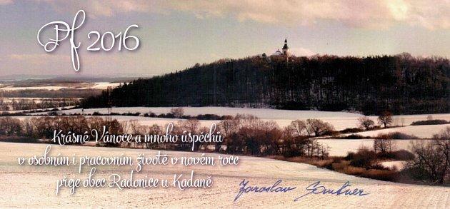 PF 2016Radonice.