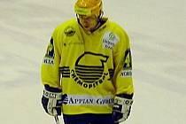 Jiří Gombár.