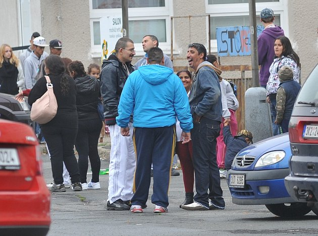 Policie navrhla obžalovat muže za kupčení s hlasy v Chomutově ... 964227c11c