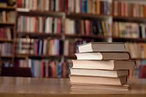 Chomutovská knihovna otevře v pondělí 4. května.
