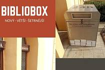 Biblibobox.