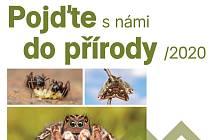 Chomutovské muzeum chystá entomologickou exkurzi.