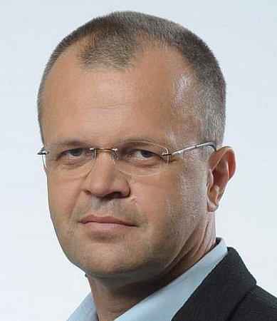 Jiří Kulhánek (ODS)