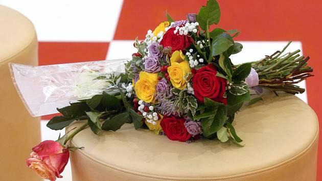Blíží se Den učitelů. V Česku se slaví 28. března.