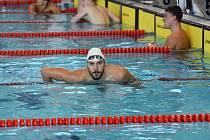 Plavec Tomáš Franta