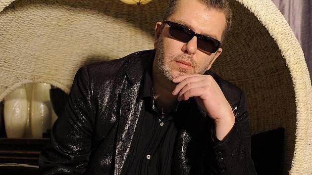 Richard Müller, rok 2010