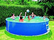 Nadzemní bazén Orlando